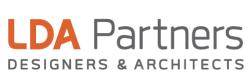 LDA Partners Testimonials Mid-Cal Constructors General Contractor Stockton