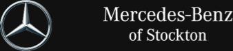 Mercedes Benz of Stockton