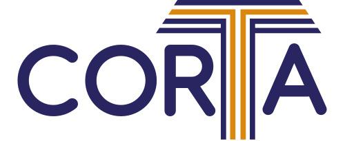 Corta Dev Logo Client Testimonial
