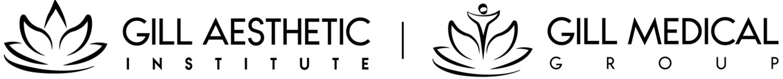 Gill Medical Aesthetics Logo Testimonials Commercial Construction General Contractor Stockton