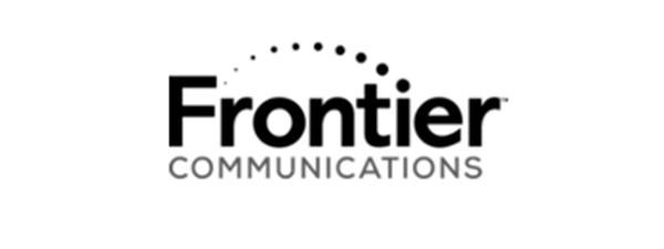 Frontier General Contractor Commercial Construction Company Partner