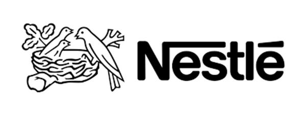 Nestle Logo General Contractor Commercial Industrial Construction Company