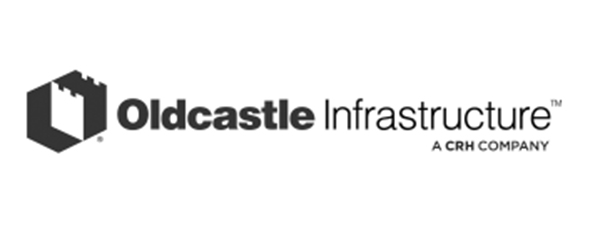 Old Castle General Contractor Commercial Industrial Construction Company Partner