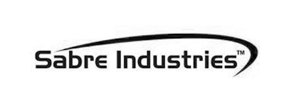 Sabre Industries General Contractor Commercial Industrial Construction Company Partner
