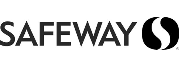 Safeway Inc Commercial Construction General Contractor Partner Grocer Corporation