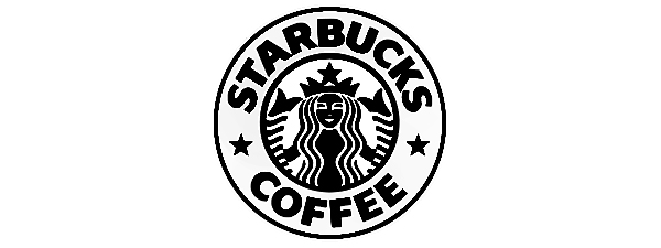 Starbucks General Contractor Commercial Construction Company Partner Retail