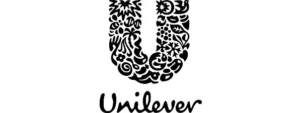 Unilever Logo General Contractor Commercial Industrial Construction Company